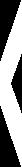 Vorige