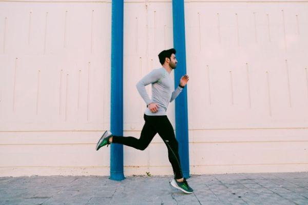 Belang van beweging voor conditie en kracht