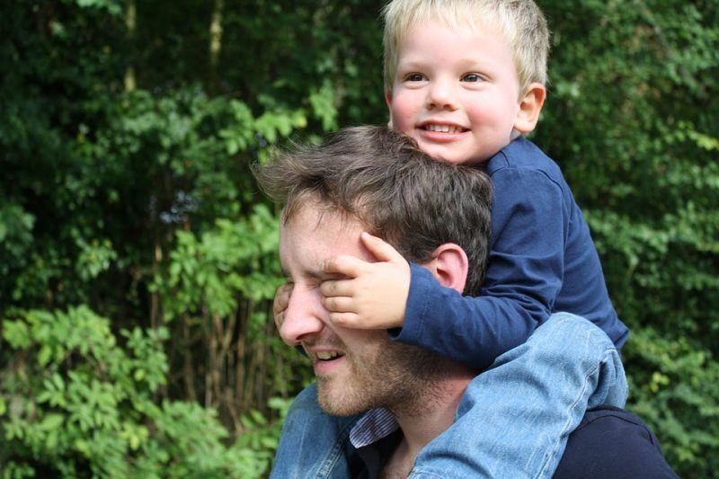 Nekklachten: Hoe ontstaan ze en wat is het risico ervan?