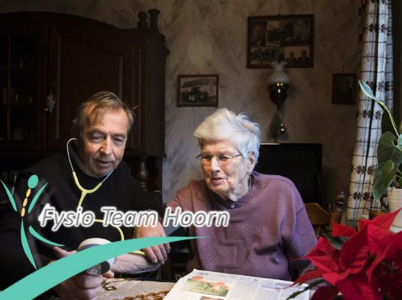 Amerikanen over de Nederlandse gezondheidszorg