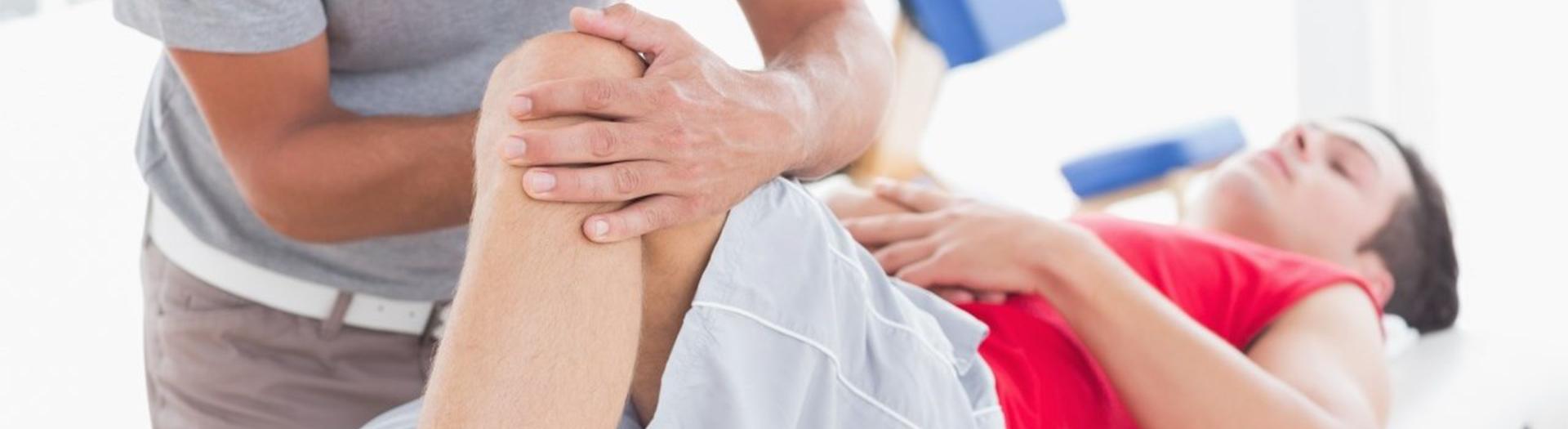 fysiotherapie-fysiotherapiedeburen-1280